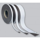 p-magnetic_rolls_w__adhesive